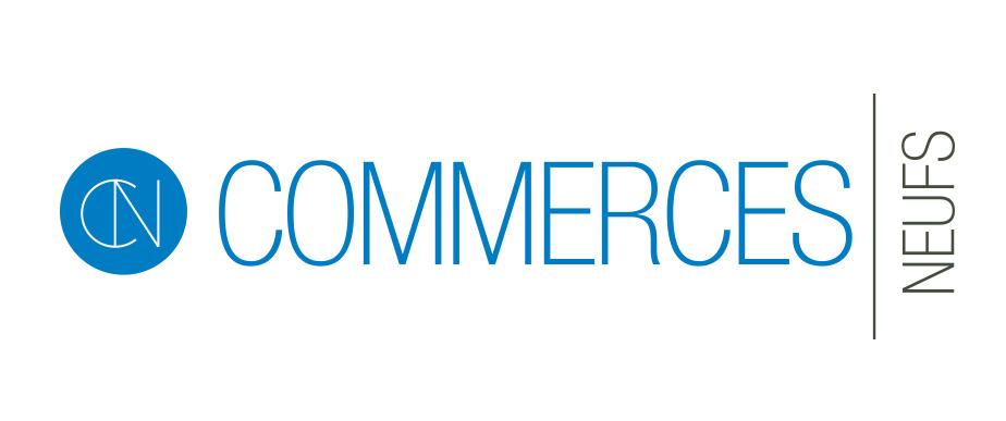 logo-commerces