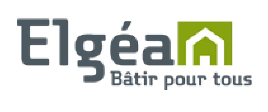 logo-elgea