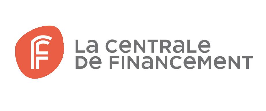 logo-lcdf