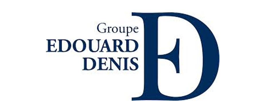 Groupe Edouard Denis