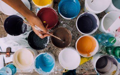 Honfleur – le Relais des Peintres