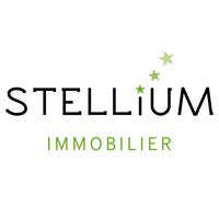 stellium_logo